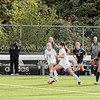 20161022 Womens Soccer Seattle Pacific University Falcons versus Montana State University Billings Yellowjackets Snapshots