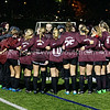 20161105 Womens Soccer Seattle Pacific University Falcons versus Western Washington University Vikings in 2016 GNAC Championship Snapshots