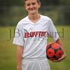 2017 BHS Freshman - Eden Nygaard 03