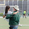 2017 Eagle Rock Girls Soccer FINALS vs South Gate Rams