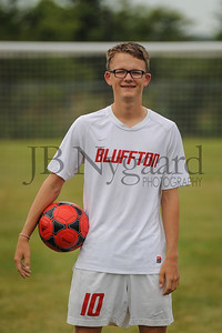 2017 BHS Freshman - Eli Lemley 02
