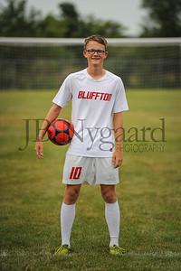 2017 BHS Freshman - Eli Lemley 01