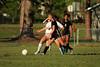 Fitzgerald vs Washington County Ladies