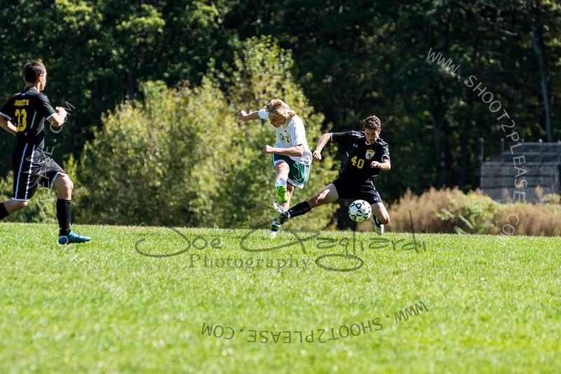 www.shoot2please.com - Joe Gagliardi Photography  From MK JV Soccer game on Oct 01, 2017