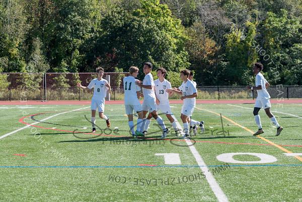 www.shoot2please.com - Joe Gagliardi Photography  From MK Varsity Soccer game on Oct 01, 2017