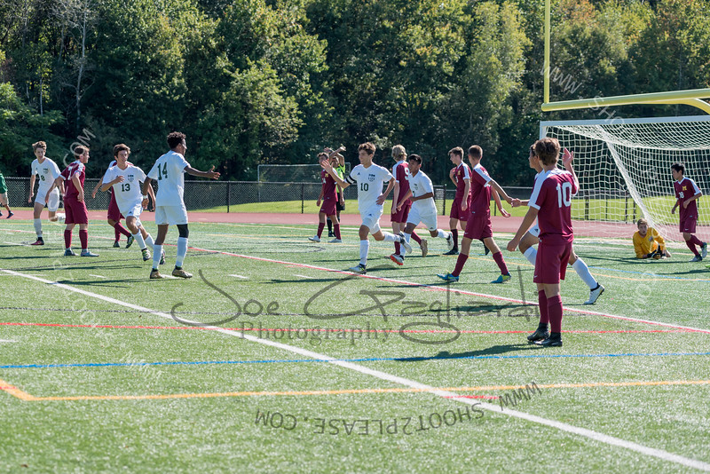 www.shoot2please.com - Joe Gagliardi Photography  From MK Varsity Soccer game on Oct 01, 2017
