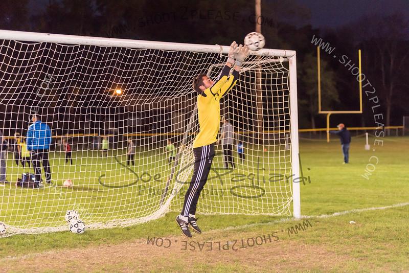 www.shoot2please.com - Joe Gagliardi Photography  From Varsity_vs_ParHills game on Oct 18, 2017