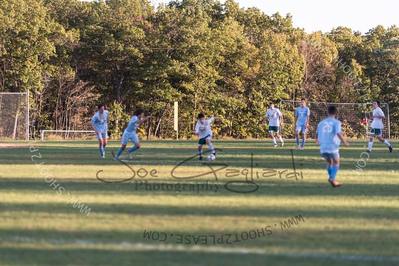 www.shoot2please.com - Joe Gagliardi Photography  From MK Soccer JV game on Oct 20, 2017