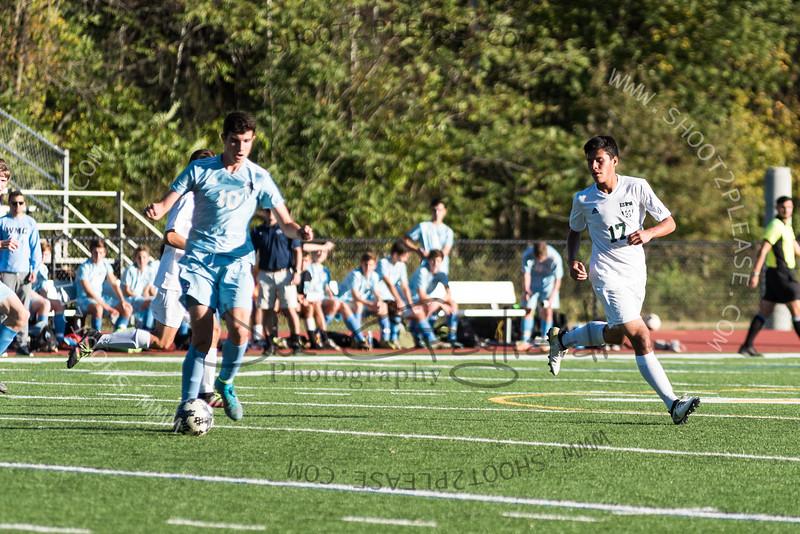 www.shoot2please.com - Joe Gagliardi Photography  From MK Soccer Varsity game on Oct 20, 2017