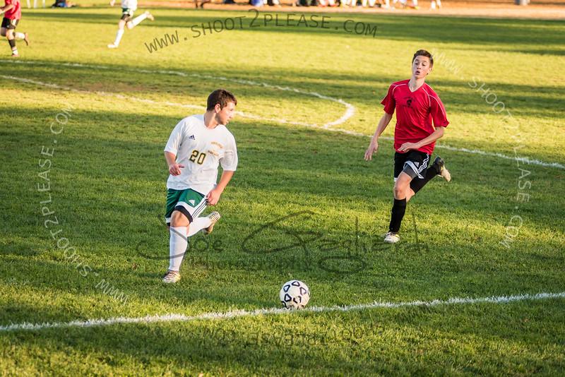 www.shoot2please.com - Joe Gagliardi Photography  From MK JV Soccer game on Oct 27, 2017