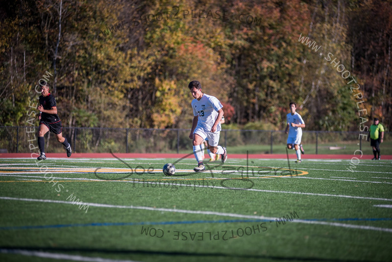 www.shoot2please.com - Joe Gagliardi Photography  From MK Varsity Soccer game on Oct 27, 2017