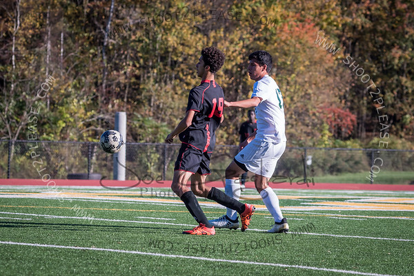 www.shoot2please.com - Joe Gagliardi Photography  From MK Varsity Soccer game on Oct 27, 2017
