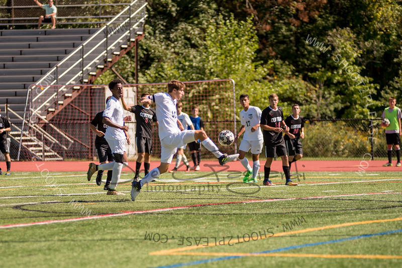 www.shoot2please.com - Joe Gagliardi Photography  From Varsity_vs_Central game on Sep 23, 2017