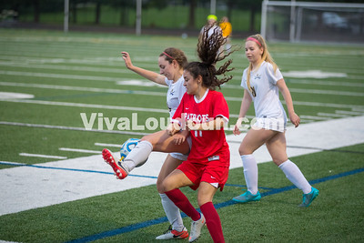 Soccer PVHS LCHS-61