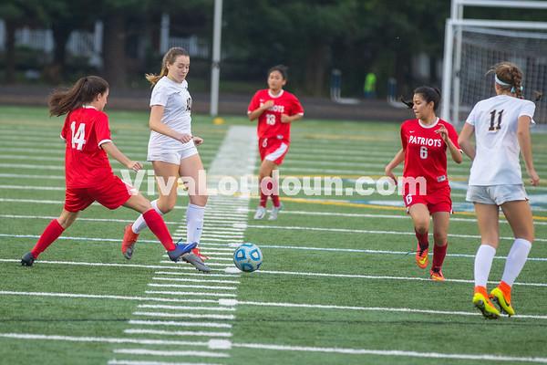 Soccer PVHS LCHS-34