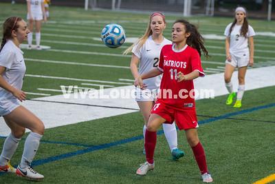 Soccer PVHS LCHS-60