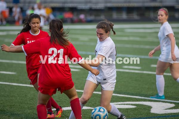 Soccer PVHS LCHS-55