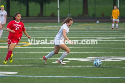 Soccer PVHS LCHS-45