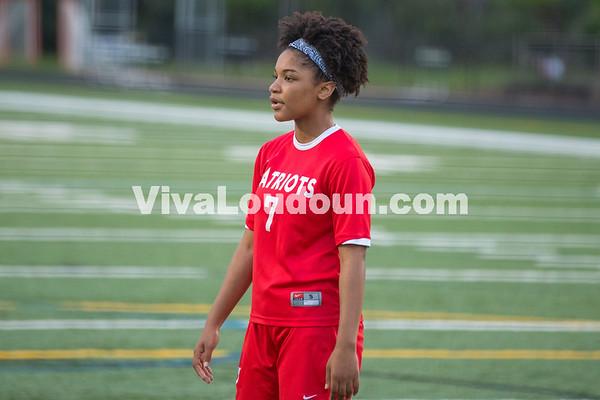 Soccer PVHS LCHS-40