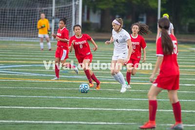 Soccer PVHS LCHS-33