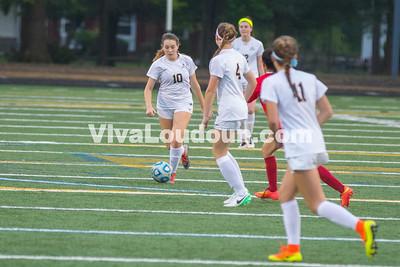 Soccer PVHS LCHS-32