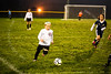 www.shoot2please.com - Joe Gagliardi Photography  From U10-Soccer game on Nov 05, 2017