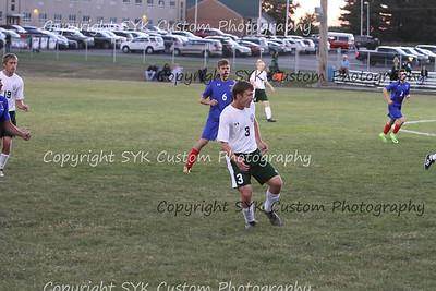 WBHS Soccer vs Lordstown-38