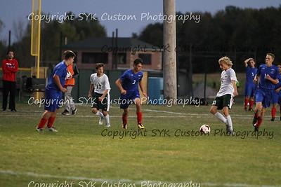 WBHS Soccer vs Lordstown-82