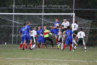 WBHS Soccer vs Lordstown-51