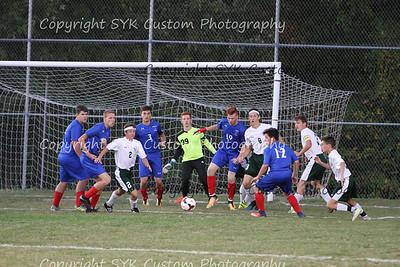 WBHS Soccer vs Lordstown-53