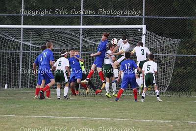 WBHS Soccer vs Lordstown-50