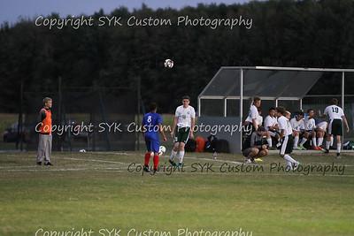 WBHS Soccer vs Lordstown-76