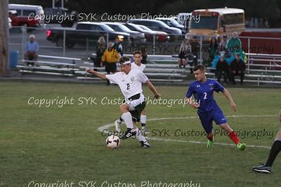 WBHS Soccer vs Lordstown-46