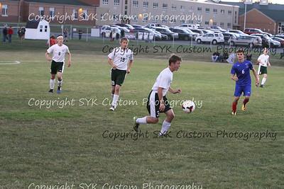 WBHS Soccer vs Lordstown-35