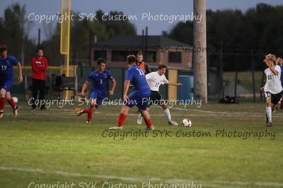 WBHS Soccer vs Lordstown-81
