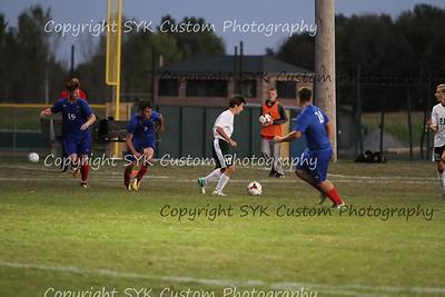 WBHS Soccer vs Lordstown-80