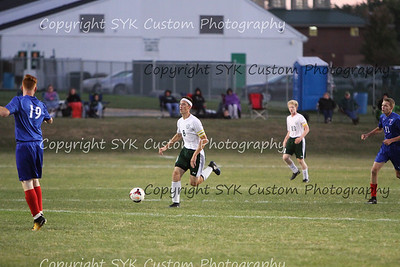 WBHS Soccer vs Lordstown-65
