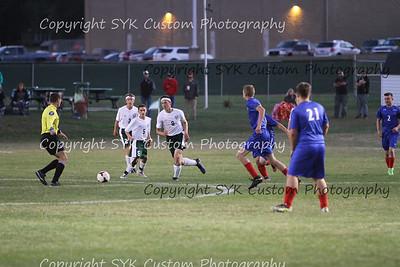 WBHS Soccer vs Lordstown-63
