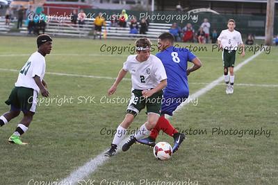 WBHS Soccer vs Lordstown-39