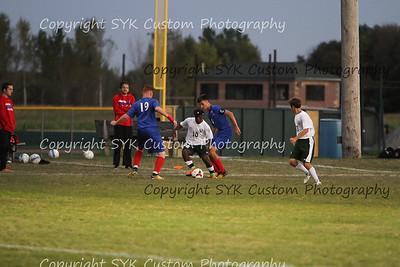 WBHS Soccer vs Lordstown-79