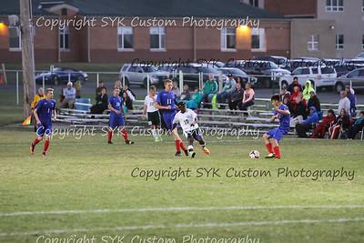 WBHS Soccer vs Lordstown-62