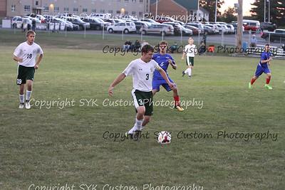 WBHS Soccer vs Lordstown-36