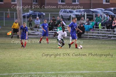 WBHS Soccer vs Lordstown-61