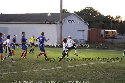 WBHS Soccer vs Lordstown-72
