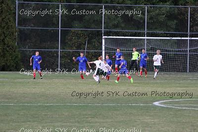 WBHS Soccer vs Lordstown-32