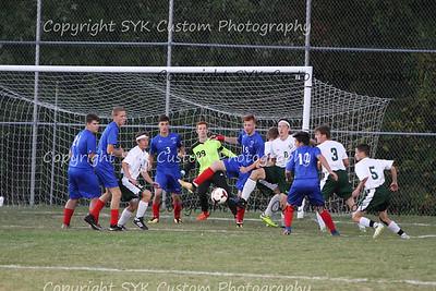 WBHS Soccer vs Lordstown-52