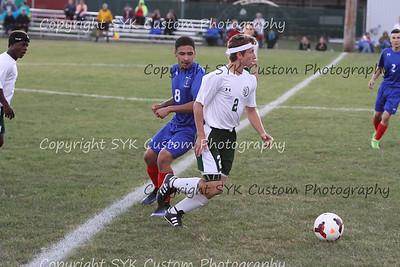 WBHS Soccer vs Lordstown-41