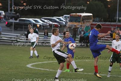 WBHS Soccer vs Lordstown-33
