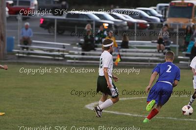 WBHS Soccer vs Lordstown-48