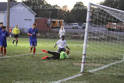 WBHS Soccer vs Lordstown-73